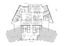Floor Plan Creator Gallery Of Generator Paris Designagency 23