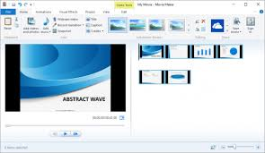 audio and video tools for making powerpoint presentations free