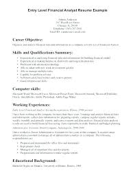 data analyst resume data analyst resume template data analyst resume entry level this