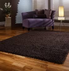 area rugs for hardwood floors clara s