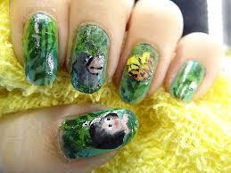 best nail art book choice image nail art designs