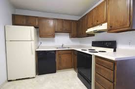 Cheap Kitchen Cabinets For Sale A Cook U0027s Dream Kitchen Locust Park Apartments Loveland Co