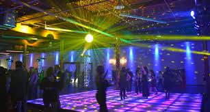 floor rentals lighting display rentals gobo rentals in ct ma ri ny greenwich