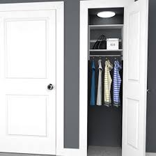 small closet 4 design ideas for small closets easyclosets