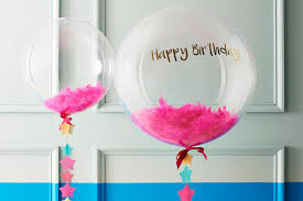 party balloons 10 best party balloons for grown ups for birthday wedding hen