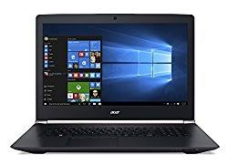 laptop design what is the best laptop for graphic design top 10 laptops 2017