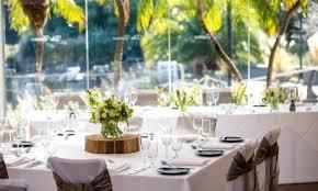 Royal Botanical Gardens Restaurant The Best Restaurants Near Royal Botanic Garden Travel Places 24x7