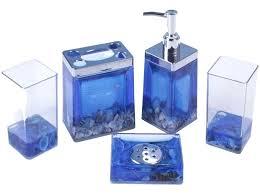 navy blue bathroom ideas blue bathroom decor bathroom ideas set royal blue bathroom set