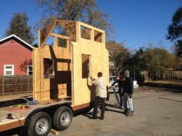 100 sip panel house long story short house building and