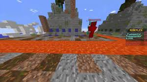 episode 8 chayman hockey 14 minecraft videos minecraft for kids