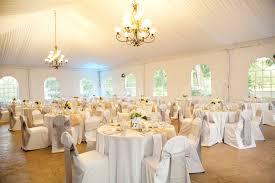 weddings stan hywet hall u0026 gardens
