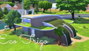 eco friendly floor plans eco house ideas eco friendly house floor plans ideas