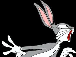 24 sweet bugs bunny pictures slodive