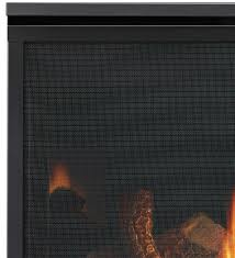 finding the right gas fireplace for your home heat u0026 glo