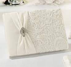 guestbook for wedding wedding guest books wedding guest book