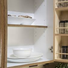 Cabinet Doors Miami Rtf Vs Mdf Cabinet Doors What Is A Melamine Cabinet What Is