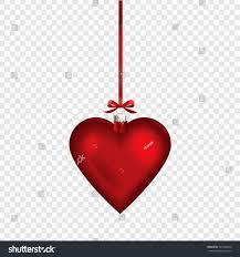 shape ornament ribbon stock vector 744726016