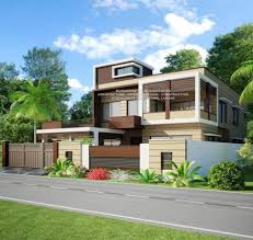 apartments industrial house plans modern house plans houseplans