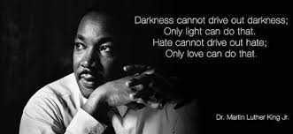 Mlk Memes - mlk memes mlk quotes martin luther king jr quotes inspiring