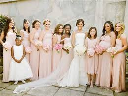 wedding tops tamera mowry wedding photos tamera mowry bridesmaid dresses