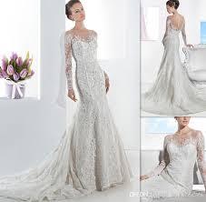 casual wedding dresses with sleeves turmec casual wedding dress sleeve