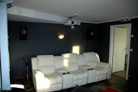 decoration lovable speaker ceiling mounts brackets home design
