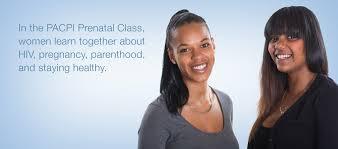 PACPI     Pediatric AIDS Chicago Prevention Initiative