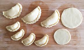 where to find empanada wrappers easy recipe for empanada dough food for health recipes