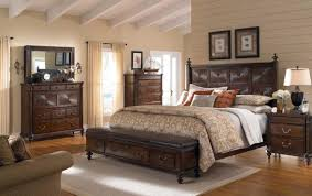 Small Bedroom Benches Benefits Leather Bench Seat With Storage Tags Storage Bench For