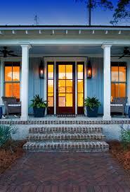 23827 best interior design ideas images on pinterest farmhouse