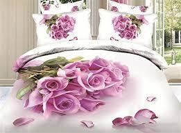 Pink Rose Duvet Cover Set Teen Girls Pink Dusty Pink Rose Bedding Sets U2013 Ease Bedding With Style