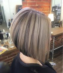 christian back bob haircut 17 best inverted bob haircuts 2018 images on pinterest ponies