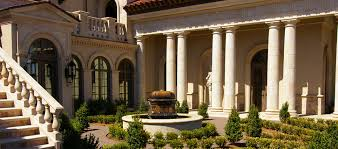 italian architecture homes image result for italian architecture houses chic home