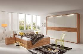 kernbuche schlafzimmer schlafzimmer bergamo dietz möbel kernbuche möbel letz ihr