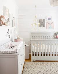White Changing Tables For Nursery Discover Inspiration Of Baby Rugs For Nursery In These Tens