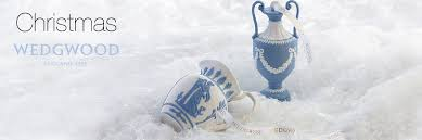 home décor wedgwood ornaments 2014 and more