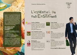 cuisine du bonheur fr plaquette cdb maj sept2016 bd pdf flipbook