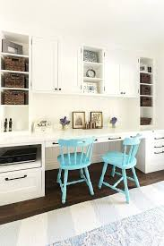 benjamin moore simply white kitchen cabinets desk kitchen cabinets desk workspace kitchen cabinet desk diy