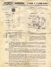a 1960 u0027s astatic d 104 mic in the 21 u0027st century u2013 a real baby