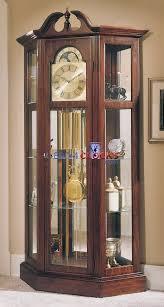 Emperor Grandfather Clock Clock Rekomended Ridgeway Grandfather Clock Design Ridgeway