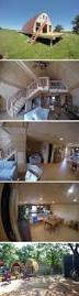 Design Your Own 3d Model Home Best 25 Model House Ideas On Pinterest Diy Dolls For Dollhouse