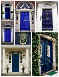 Home Exterior Design Online Tool by Doors On Pinterest Entry Front And Pivot Loversiq