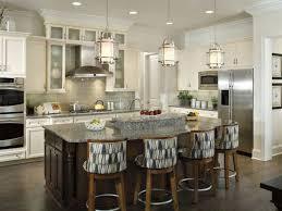 kitchen kitchen light fixture 22