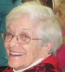 illinois cremation society marion feldman obituary il cremation society of illinois