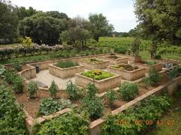 Kitchen Garden Designs 151 Best Vegetable Garden Design Images On Pinterest Veggie