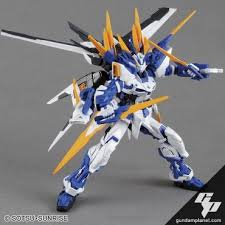 184 best gundams images on pinterest gundam model kits and