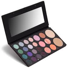 how to build your first pro makeup kit for under 2 000 u2014 glossible