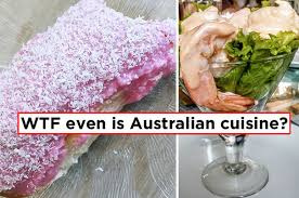 australian shepherd quirks 22 weird eating quirks that seem perfectly normal to australians