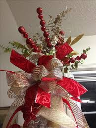 414 best christmas trees images on pinterest merry christmas