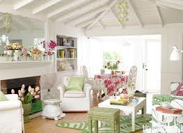 Furniture For Small Spaces Living Room - house beautiful living rooms modern home design